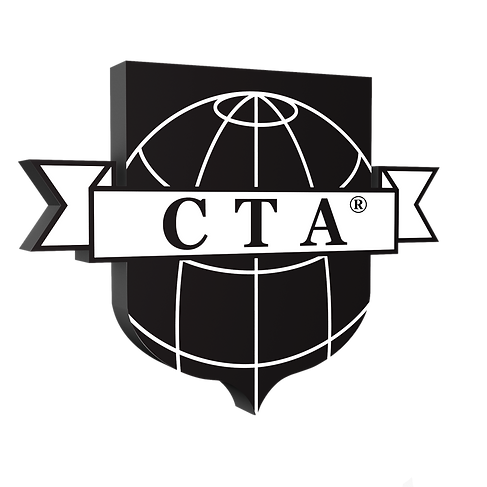 CTA-Logo-Transparent NEW.png