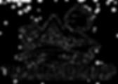 Logo Tag Black Trans.png