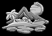 Logo%20Big%20Image%20Only%20trans_edited.png