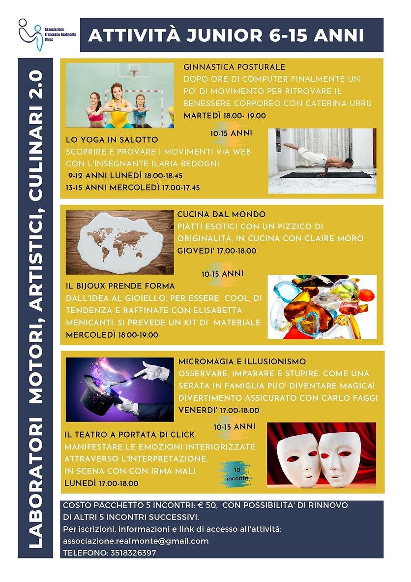 laboratori creativi (1).jpg