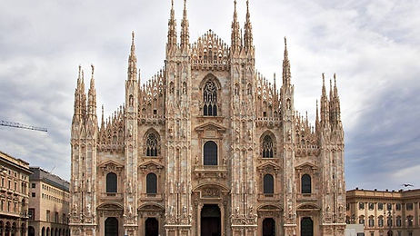 duomo-milano-facciata-1280x720.jpg