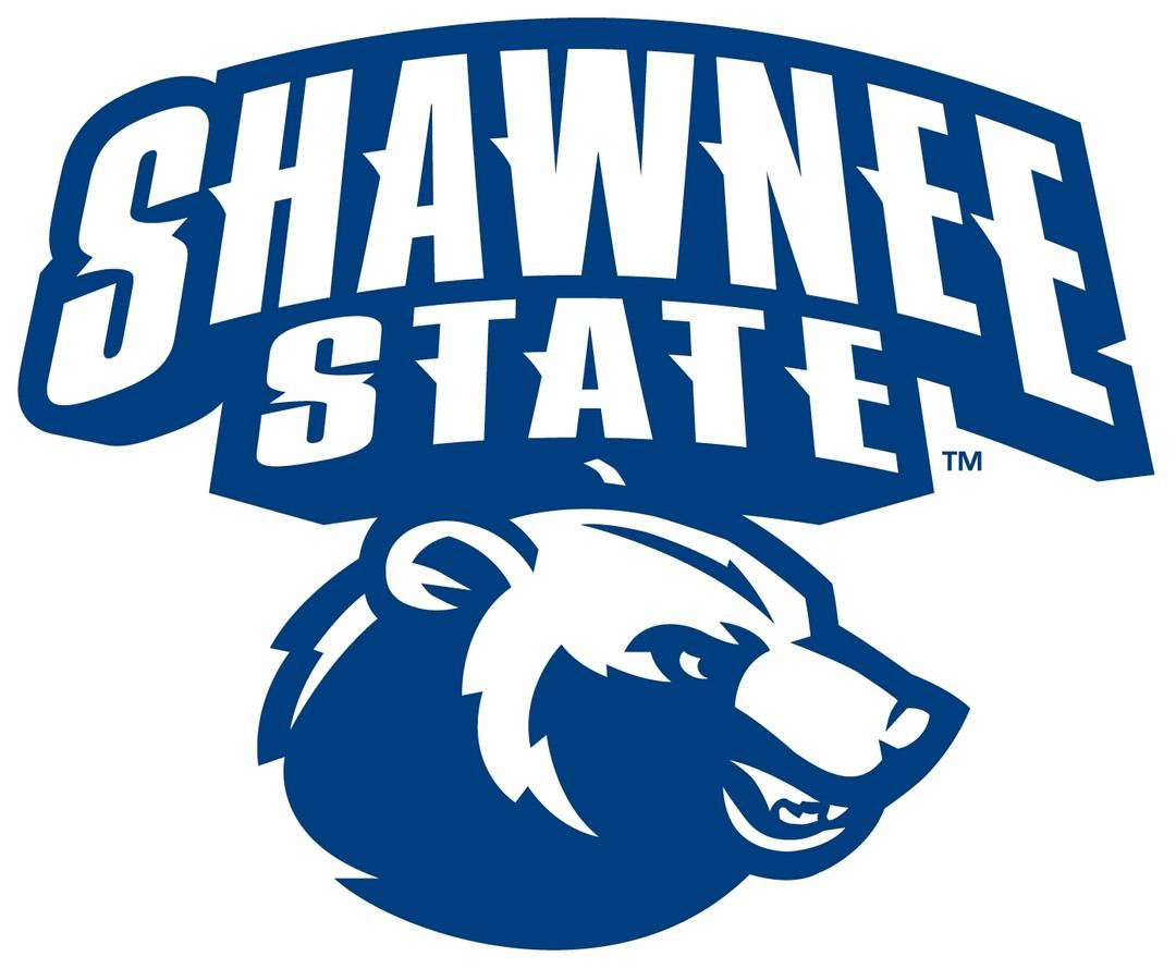 Shawnee State University