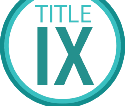 Title IX Improper Sexual Misconduct Investigations