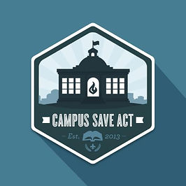 campus-Save-act-1.jpg