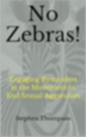 thumbnail_N0 Zebras book image.jpg
