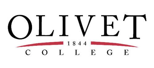 olivet college