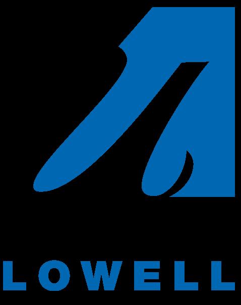 U Mass Lowell