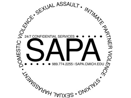Sexual Assault: A Voice for Victims