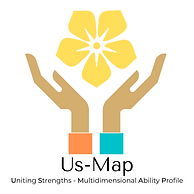Uniting Strengths (1).png