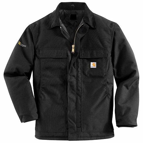 Carhartt YUKON Extremes Coat