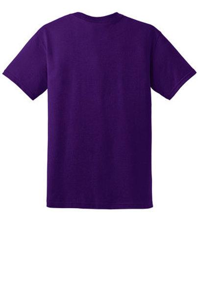 Alburnett Baseball Gildan Tshirt