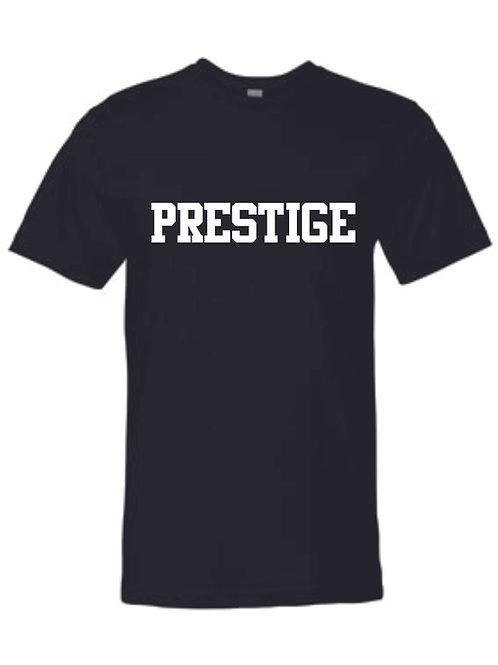 Prestige Block Shirt STAFF/VOLUNTEER/   PARENT