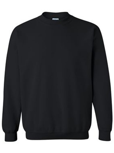 CRAG Glitter Sweatshirt Adult and Youth