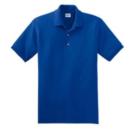 Gildan DryBlend Polo