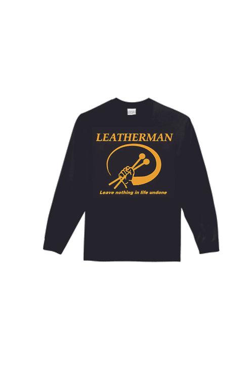 Leatherman Long Sleeve Tshirt