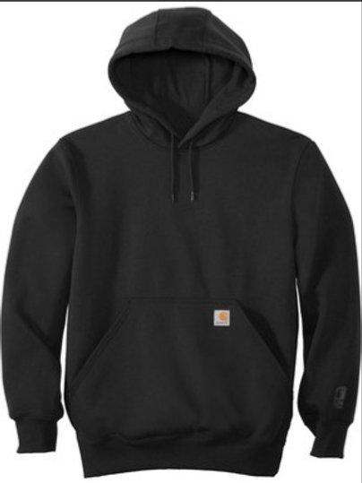Carhartt Rain Defender Sweatshirt