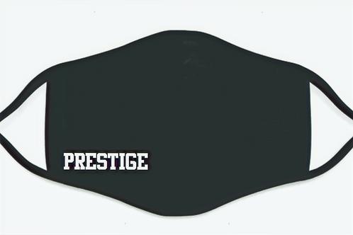 Prestige Mask Athletic Font
