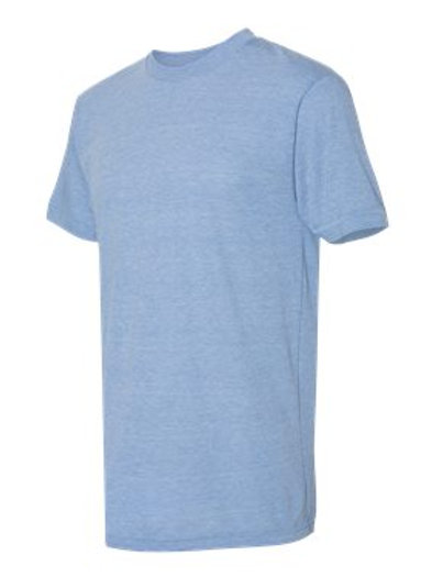 American Apparel T-shirt Toddler - Adult Sizes