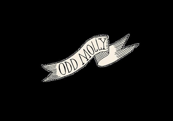 Odd_Molly_LOGO.png