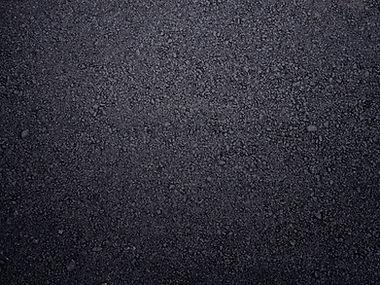 rough-asphalt-road-textured.jpg