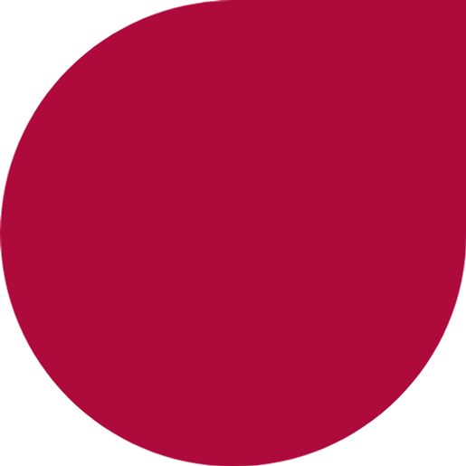 cropped-geblod_favicon.png