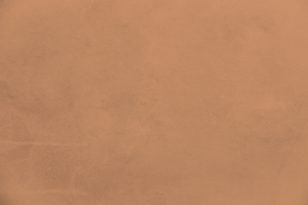 Orange-cement-wall-background.png