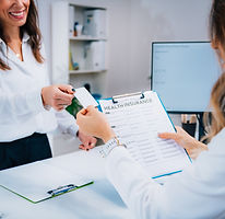 medical-insurance-CZSLXR9.jpg