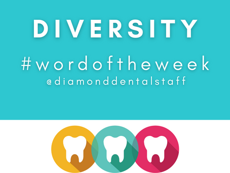 The Must Have Guide For Promoting Diversity in Dentistry