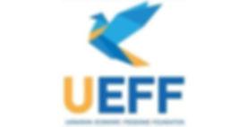 UEFF_logo_updated.jpg