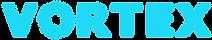 vortex_logo.png