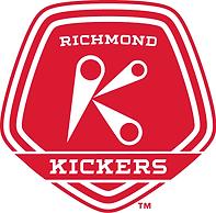 kickers-logo