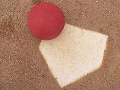 kickball-home-plate
