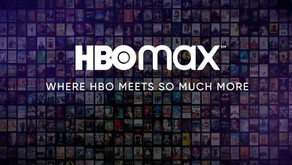 HBO MAX: Tell Me What You Really Think