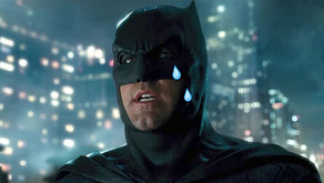 DC Movies Leaving HBO Max Already?