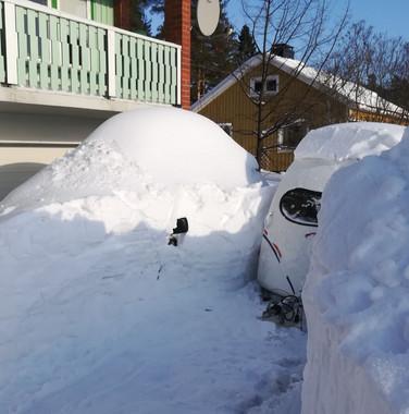 Go-Pod Norway -  all weather.jpg
