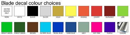 Blade Colour Chart 2019.jpg