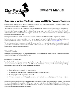 OWNERS MANUAL SCREENSHOT.png