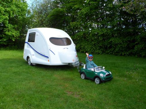 Small cars & Go-Pods.jpg