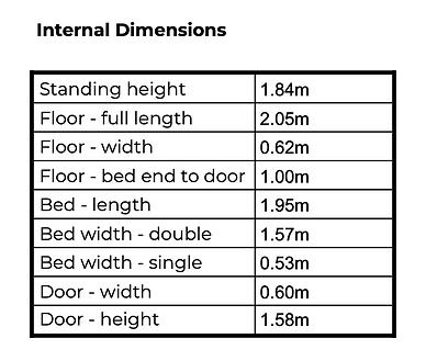 Internal Go-Pod dimensions.png