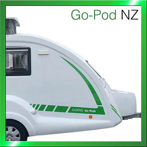 Go-Pod NZ thumb.jpeg