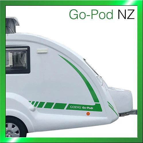 Go-Pod NZ