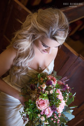 Adventure Brides--6.jpg