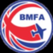 BMFA logo.png