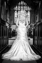 Adventure Brides-7716-2.jpg