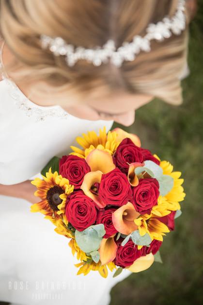 Adventure Brides--7.jpg