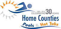 Home Counties_30 Years Logo_Master.jpg