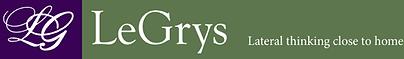 Legrys logo.png