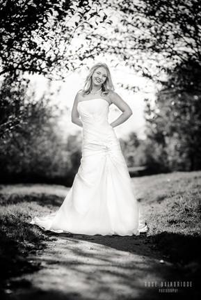 Adventure Brides-7493.jpg