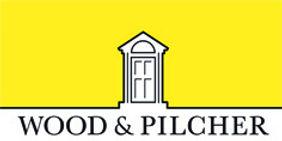 WOODPILCHER-logo.jpg