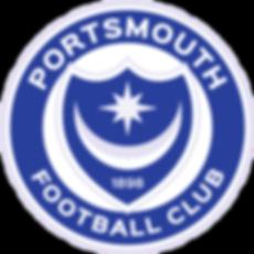 220px-Portsmouth_FC_logo.svg.png